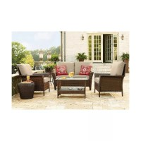 Patio Furniture: Find Relaxing Outdoor Patio Furniture at ...