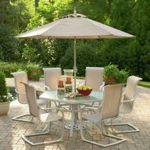 Categories Patio Lawngarden Furniture Chairs Lawn