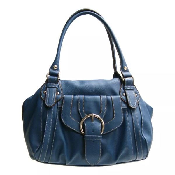 Big Cross-body Bags Design Toscani Handbags Paris