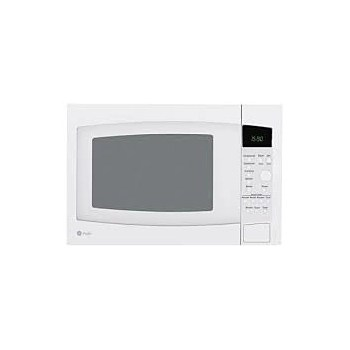 convection vs conventional microwaves