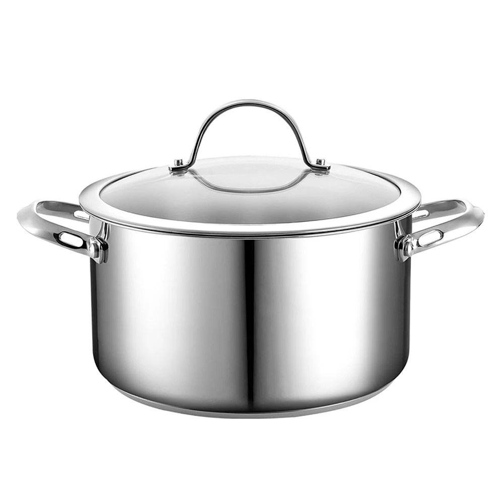 Cookware  Cooking Equipment  Sears