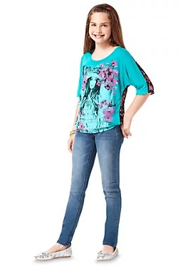 Back to School Clothes  Clothing Shoes and Backpacks  Sears