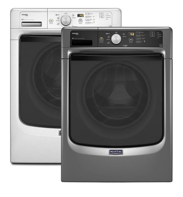 Washer And Dryers Laundry Machines - Sears
