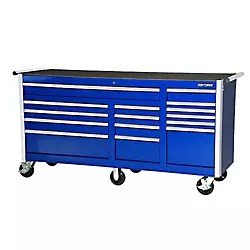 Tool Storage  Sears