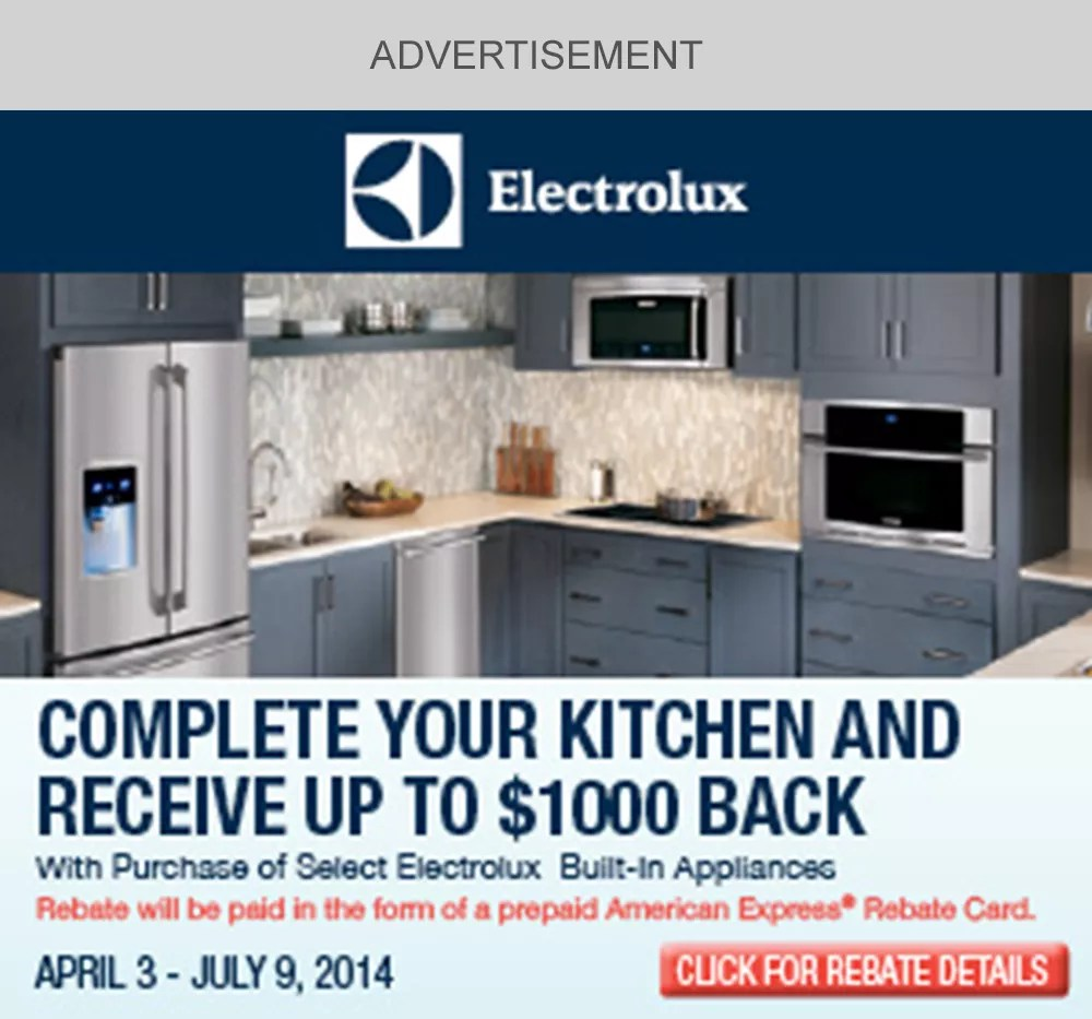 Appliances Find the Perfect Home Appliance at Sears