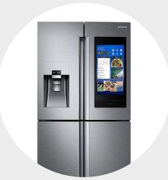 shop refrigerators [ 1000 x 930 Pixel ]