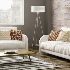 Organizing A Living Room Feature Wall Paint Ideas 4 Tips For Your Sears