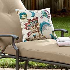 Turquoise Patio Chairs Cast Iron Table And Nz 4 Types Of For Your Yard Sears