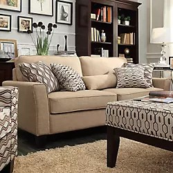 Shop the Best Home Dcor Furniture  Home Goods at Sears