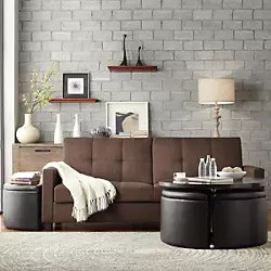 deals on living room furniture painting your two colors shop home furnishings at sears