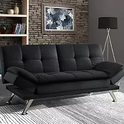 sears living room sectionals design your furniture shop cozy family at chairs futons