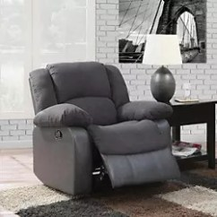 Sears Outdoor Sectional Sofa Sam S Club Power Reclining Living Room Furniture -