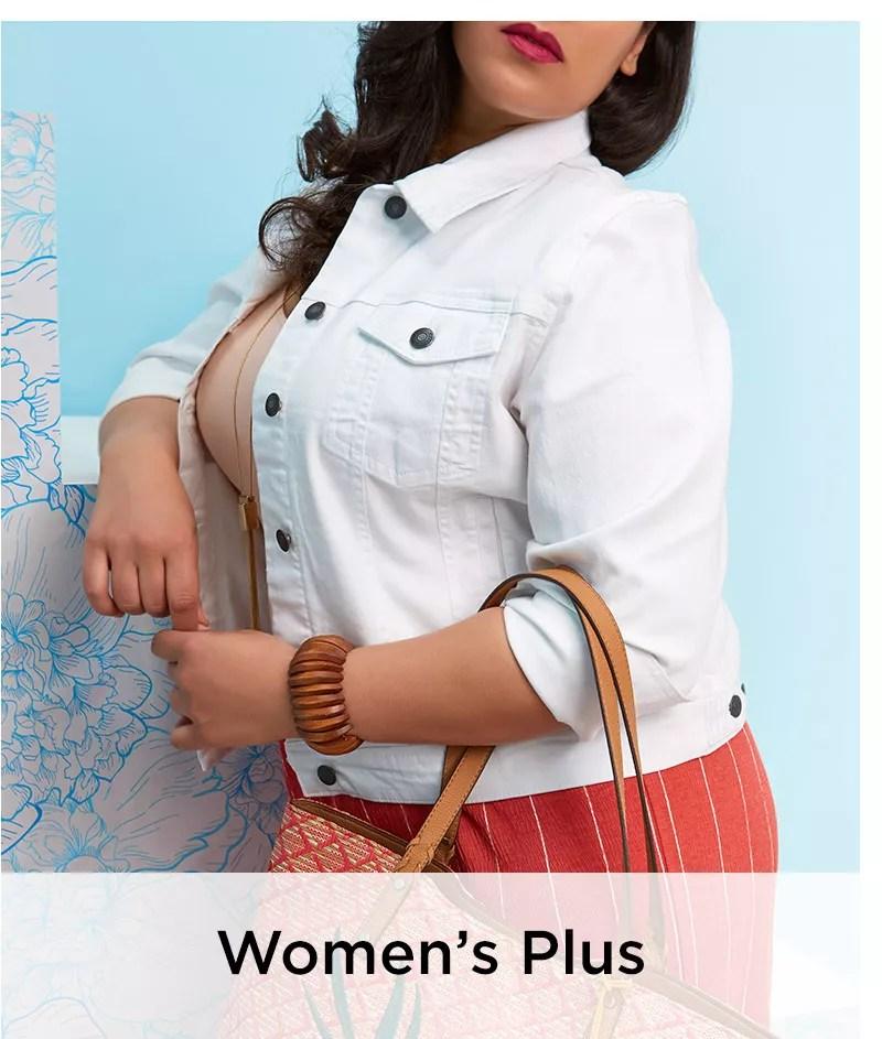 women s clothing sears