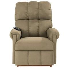 Lazy Boy Recliner Chair Folding Bulk Product Insight La Z Power Recliners Sears