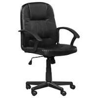 Home Office Furniture - Kmart