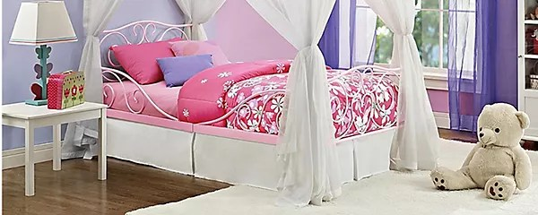 Bedroom Sets New York