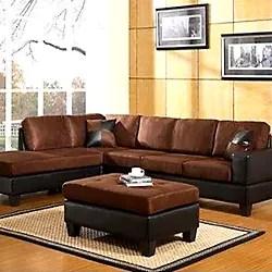 sears furniture sofas sofa in arabic living room & family - kmart