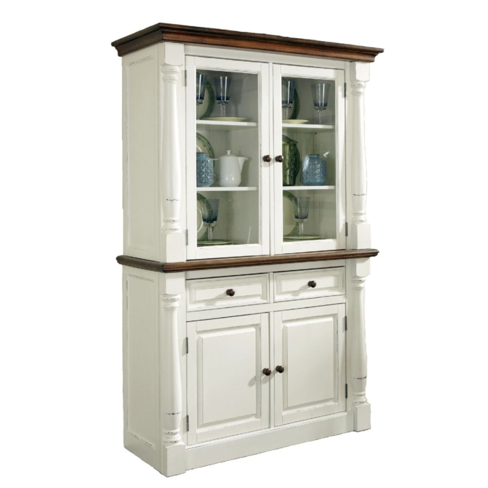 Dining Room  Kitchen Storage Furniture  Sears