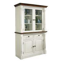 Dining Room & Kitchen Storage Furniture - Sears