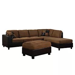 Furniture - Kmart