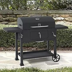 Kitchen Grills Mobile Home Sinks Outdoor Cooking Small Grill Kmart Charcoal