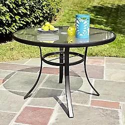 outdoor patio furniture patio