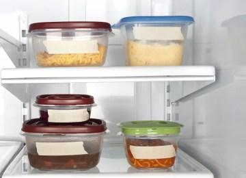 Apartment Refrigerator Sears
