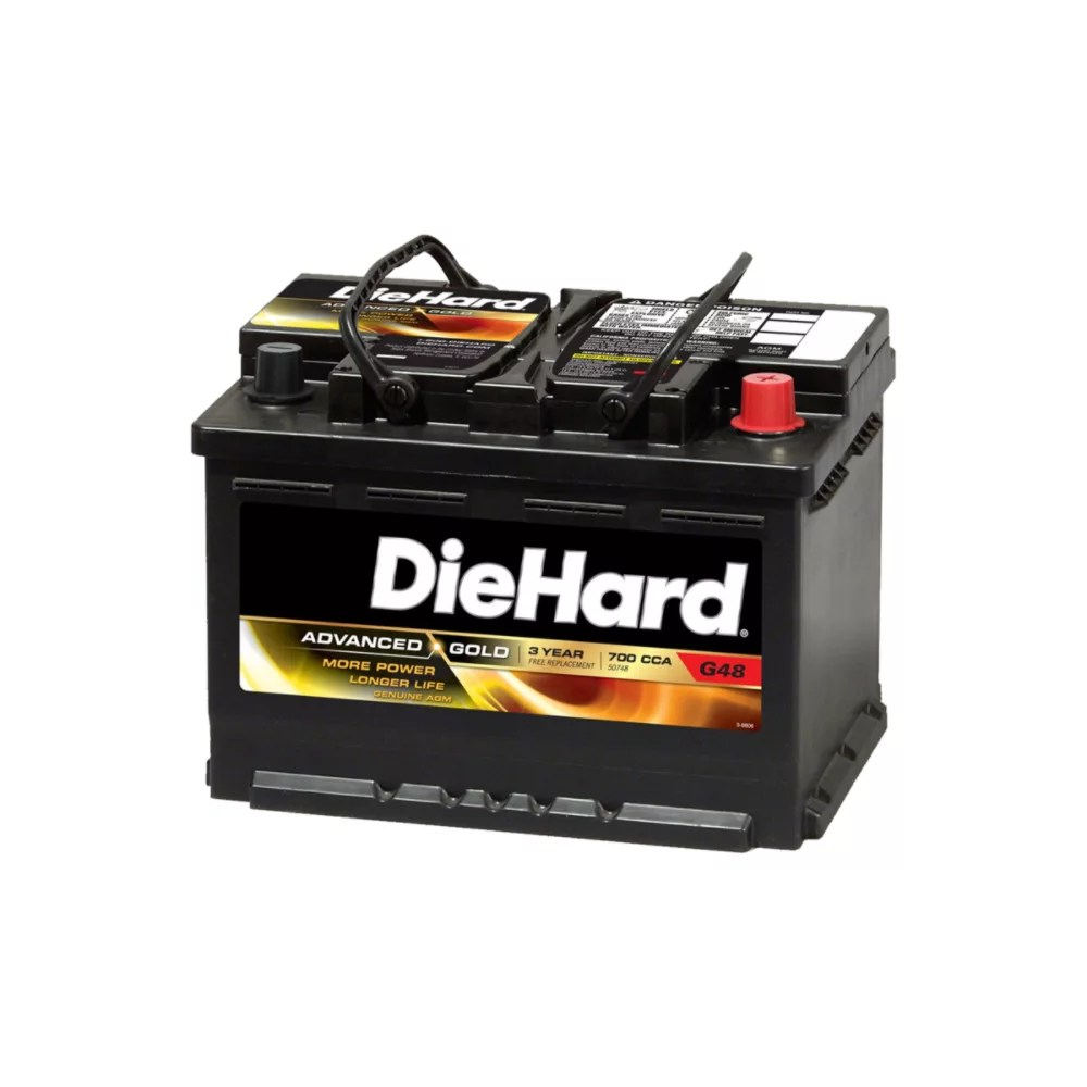 hight resolution of car batteries