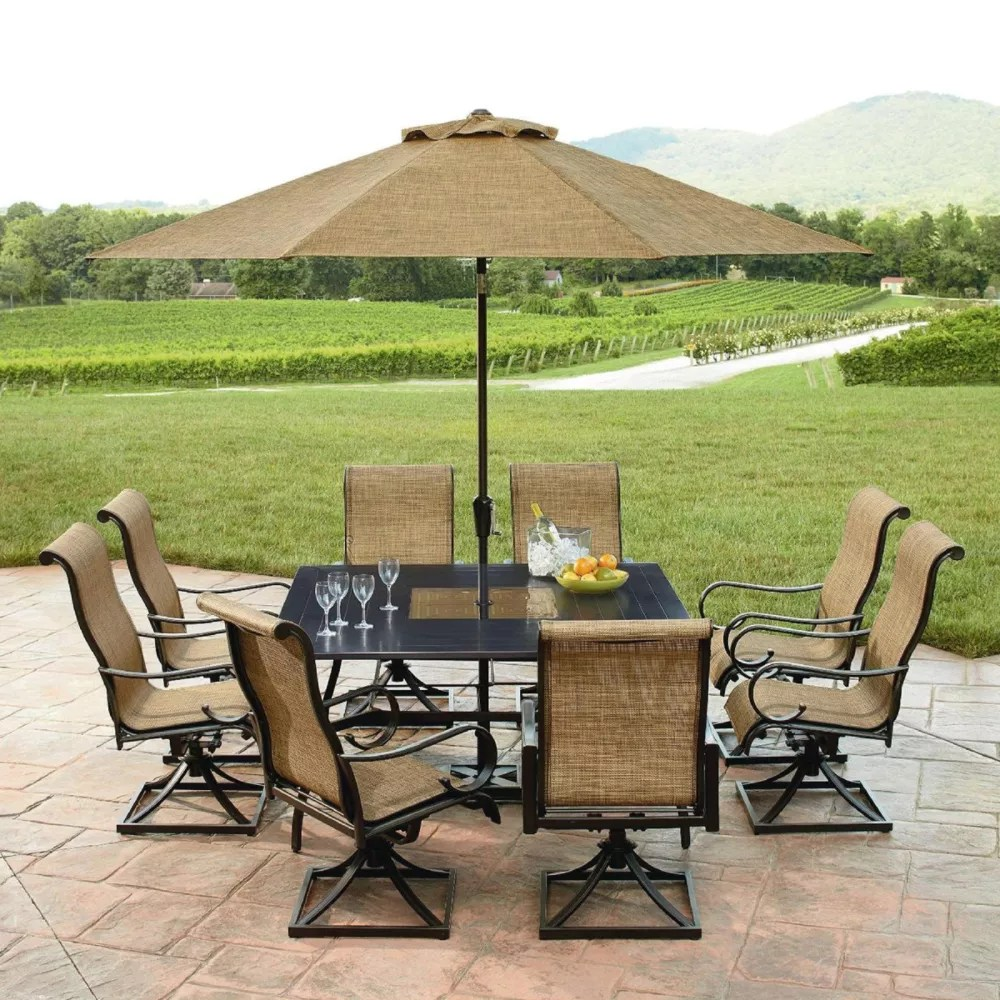Patio Furniture Find Relaxing Outdoor