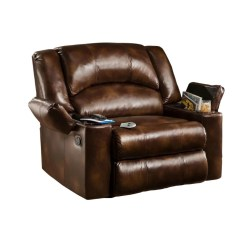 Sears Clearwater Sofa Sectional Sleepers On Sale Recliners Recliner Chairs