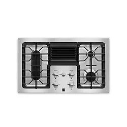 sears kitchen play ikea cooking appliances cooktops
