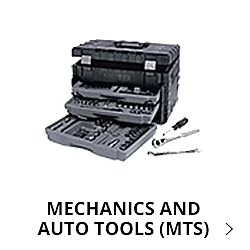 Sears Tools Craftsman