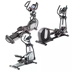 Fitness Equipment: Shop for Sporting Goods at Sears