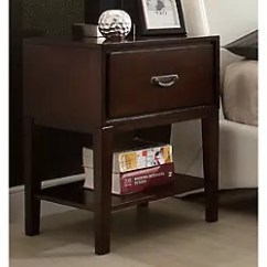 Sears Accent Chairs Wooden High Chair Tray Cover Bedroom Furniture | Sets -