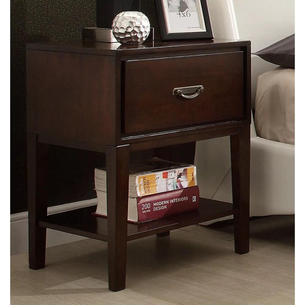 Bedroom Furniture  Dcor  Kmart
