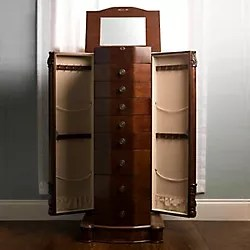 Furniture  Home Furniture  Sears