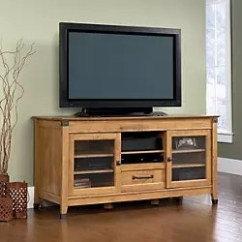Sears Accent Chairs Sedan Chair For Sale Living Room Furniture -