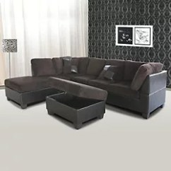 Sears Living Room Sectionals Pictures Of Rooms Ideas Shop Cozy Family Furniture At Sectional Couches