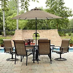 outdoor living buy patio furniture