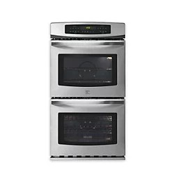 sears kitchen closets cooking appliances wall ovens