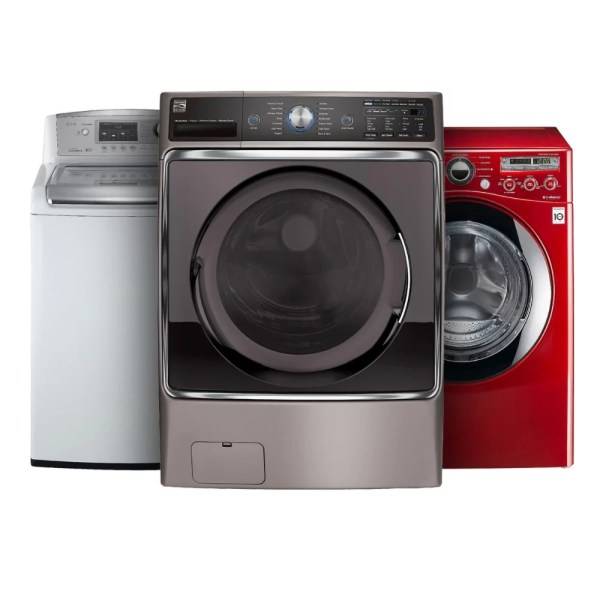 Washer And Dryer Sets Dryers Sears