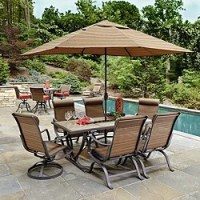 Patio Furniture | Outdoor Furniture - Sears