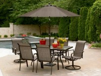 Luxury Bedroom Ideas: Cheap Outdoor Patio Patio Furniture