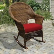 Wicker Outdoor Furniture Houston