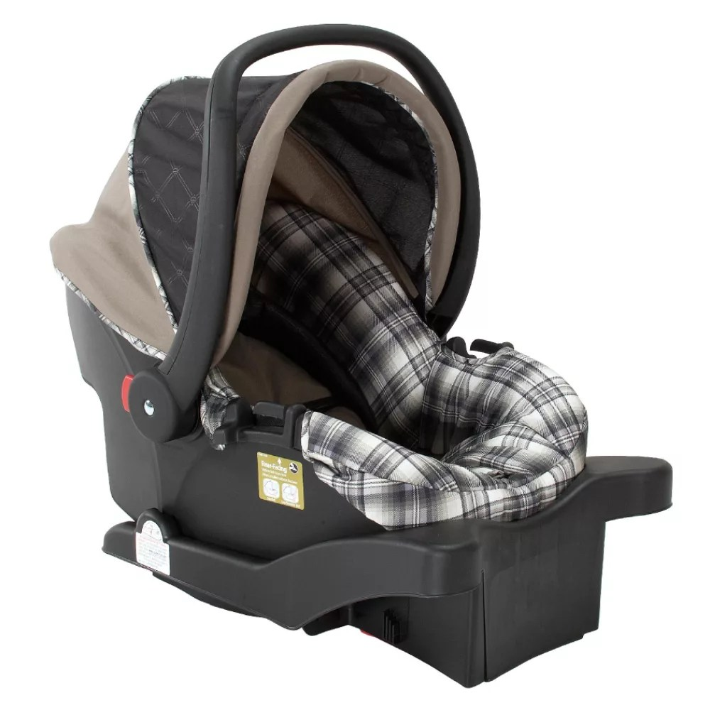 dorel juvenile group high chair directors chairs eddie bauer products on sale