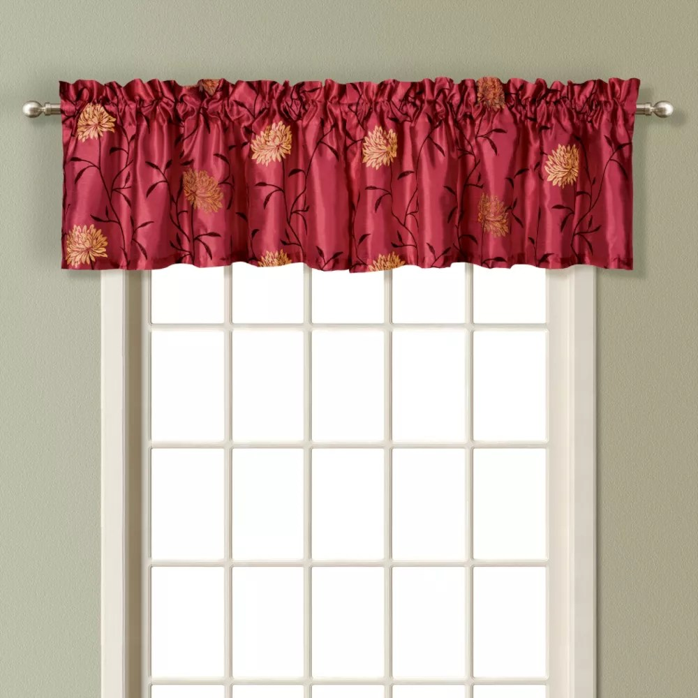 Bed Bath And Beyond Blinds