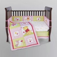 Crib Products Products On Sale