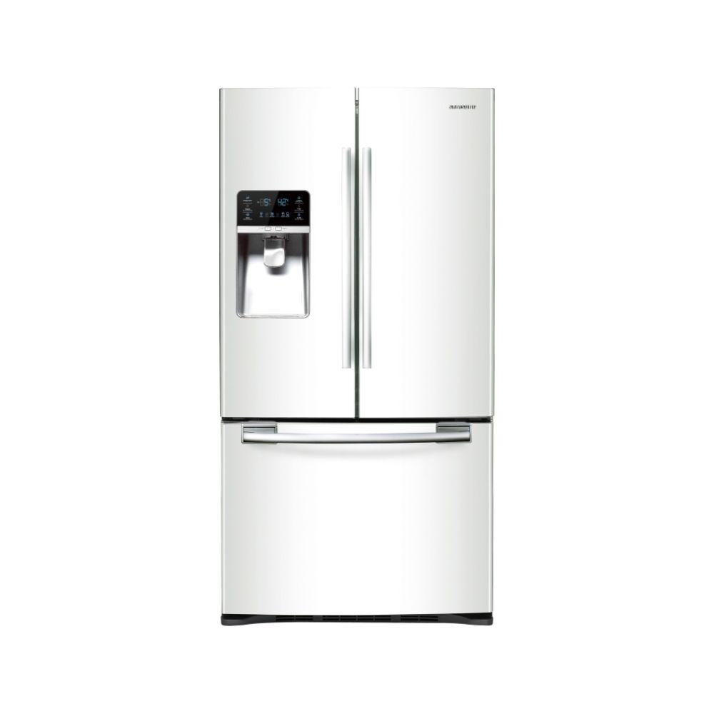 Bottom Freezer Refrigerator Products On Sale
