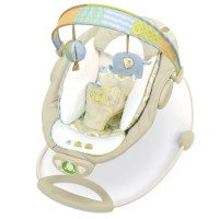 Baby Bouncers - Toys - Kids - Renovate Your World