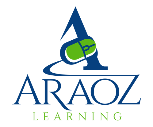 small resolution of araoz learning